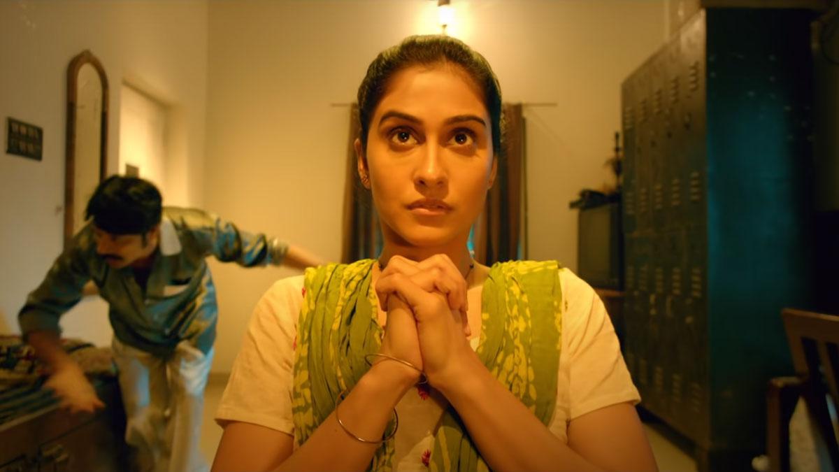 நெஞ்சம் மறப்பதில்லை தமிழ் புல் மூவி இணையத்தில் கசிந்துள்ளது