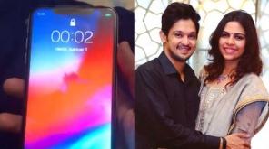 நடிகர் நகுலுக்கு 1.25 லட்சத்திற்கு போலி ஐபோனை டெலிவரி செய்த ப்ளிப்கார்ட்
