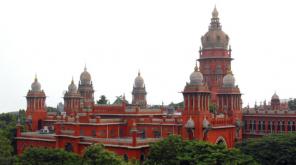 தேர்தல் ஒத்தி வைப்பதற்கான மனு: சென்னை உயர்நீதிமன்றம் தீர்ப்பு