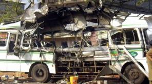 Sri Lanka Explosions: இலங்கை குண்டுவெடிப்பு பலி 207ஆக உயர்வு