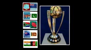 உலகக்கோப்பை போட்டி 2019