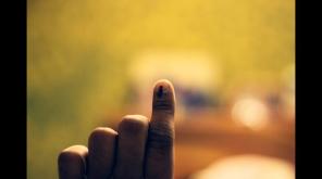 தமிழகத்தில் உள்ளாட்சி தேர்தல்