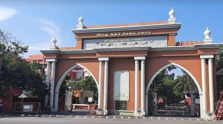 உச்சநீதிமன்றம் தீர்ப்பின்படி 9 மாவட்டங்களில் தேர்தல் இல்லை