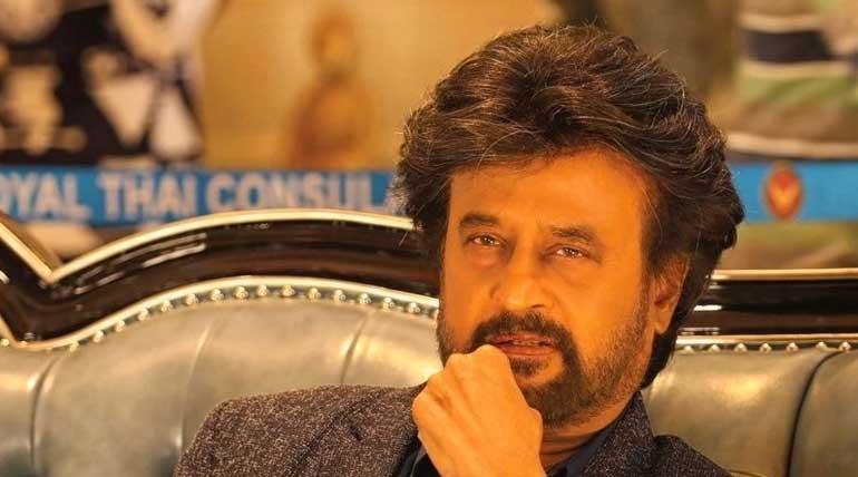 Tamilrockers Leaked Darbar
